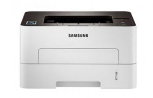 Samsung ProXpress M3015DW Driver